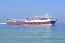 omer-kaptan-300x190