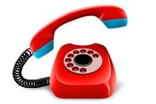 onemli-telefonlar