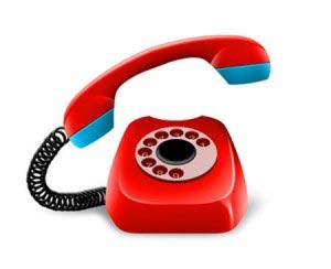 Avşa adası önemli telefonlar