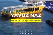 yavuz-naz-gemisi