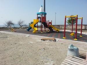 ada-park