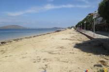 Avşa Adası Resimleri 2014