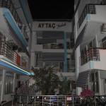 Aytac-motel-gece