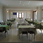 AFISSIA GARDEN HOTEL 2015-AVŞA