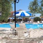 AFISSIA GARDEN HOTEL 2017-AVŞA