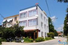 alemdar-motel-avsa-1