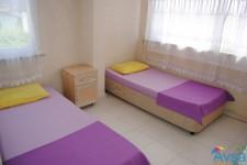 alemdar-motel-avsa (4)