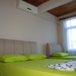 AVŞA DIAMOND APART-MOTEL