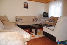 avşa-doğukan-villa-24