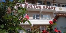 avsa-adasi-sultan-apart-3