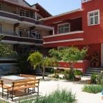 avsa-adasi-yigitler-bahar-motel (24)
