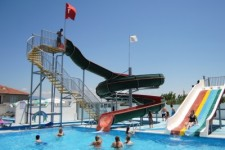 bahar-motel-avsa-aqua-park-400x300