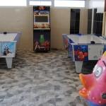 bahar-oyun-salonu (4)