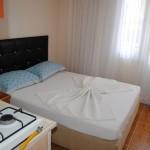 Avşa Adası Cane Motel - Odalarımız