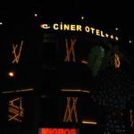 ciner-otel-avsa-adasi-2017 (3)