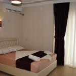 NEHIR DELUXE HOTEL