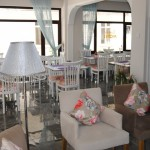 YÜREKLİ LUXURY APART HOTEL