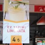 DEDE KAHVALTI & PİDELİ KÖFTE