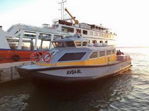 avsa-deniz-taksi