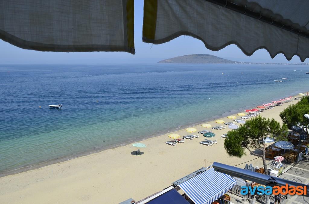 avsa-adasi-denizi-temiz-mi (2)