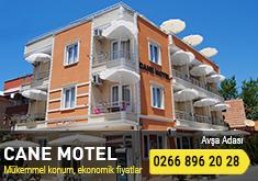 cane-motel-2016