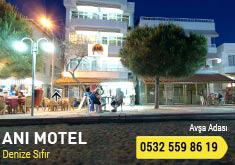 ani motel