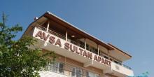 avsa-adasi-sultan-apart-23