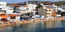 avsa-denize-sifir-oteller