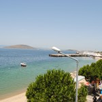 avsa-adasi-denize-sifir-oteller (2)