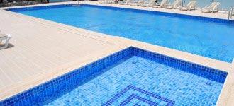 avsa-adasi-havuzlu-oteller