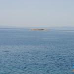 avsa-adasi-sahil (3)
