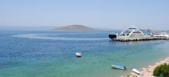 avsa-adasi-sahil