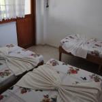 kalkin-motel-avsa (2)