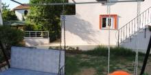 avsa-sunset-motel (37)