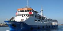 marmara-roro-kooperatif-gemisi