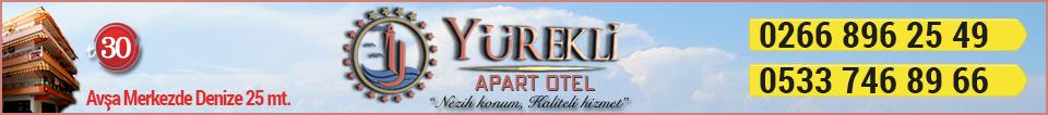 yurekli