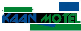 kaan-motel-logo