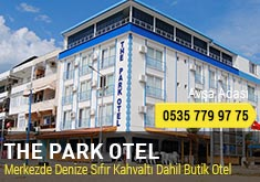 The Park Otel