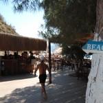 AYANYA BEACH