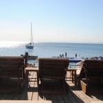 ayanya-beach-avsa (60)
