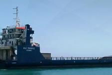 erdek-marmara-saraylar-feribot