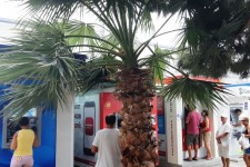 avşa adası bankamatik