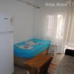 Akar-apart-avsa (6)