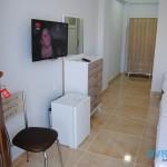 afissia-garden-hotel-bahce-odalar (10)
