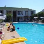 afissia-garden-hotel-bahce-odalar (4)