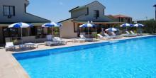afissia-garden-hotel