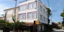 alemdar-motel
