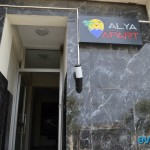 alya-apart-avsa-yigitler-koyu (1)