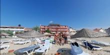 ayberk-otel