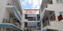 aytac-apart